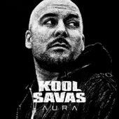 Aura (Exclusive Version) de Kool Savas