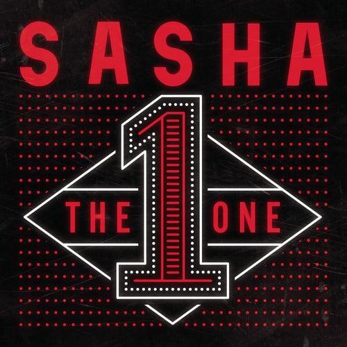 The One von Sasha