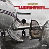 Ludaversal (Deluxe) von Ludacris