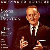 Songs Of Devotion (Expanded Edition) by Red Foley