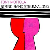 String Band Strum-Along by Tony Mottola