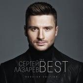 The Best (Russian Edition) von Sergey Lazarev