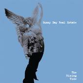The Rising Tide de Sunny Day Real Estate