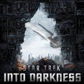 Star Trek Main Theme (From Star Trek: Into Darkness) by L'orchestra Cinematique