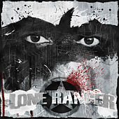 The Lone Ranger by L'orchestra Cinematique