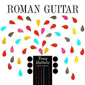 Roman Guitar by Tony Mottola