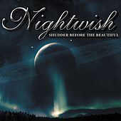 Shudder Before The Beautiful von Nightwish