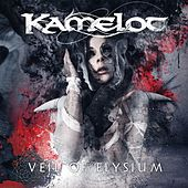 Veil Of Elysium by Kamelot