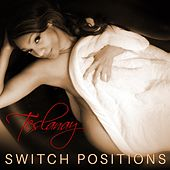 Switch Positions by Teslanay