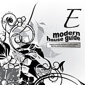 Modern House Guide - E by Various Artists
