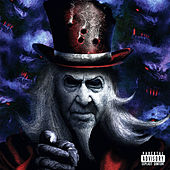 Independence Day by Twiztid