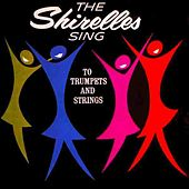 Marathon-3656 by The Shirelles