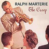 The Creep by Ralph Marterie