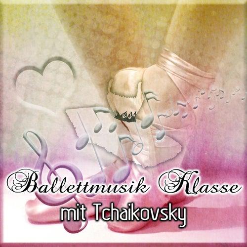 ballettmusik