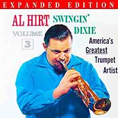 Swingin' Dixie Volume 3 (Expanded Edition) by Al Hirt