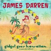 Gidget Goes Hawaiian (Expanded Edition) by James Darren
