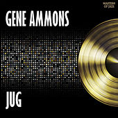 Jug by Gene Ammons