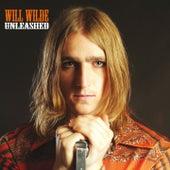 Unleashed de Will Wilde