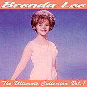 Ultimate Collection, Vol. 1 by Brenda Lee