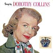 Songs By Dorothy Collins de Dorothy Collins