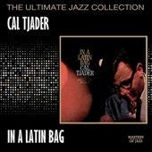 In A Latin Bag by Cal Tjader
