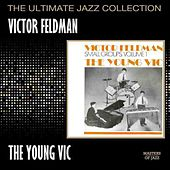 The Young Vic by Victor Feldman