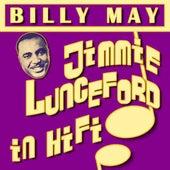 Jimmie Lunceford In Hi-Fi von Billy May