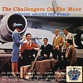 On the Move de The Challengers