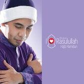 I Love Rasulullah de Hafiz Hamidun