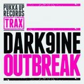 Outbreak von Dark9ine