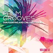 Palm Grooves, Vol. 2 (Sun Floating and Chilling Tracks) by Various Artists