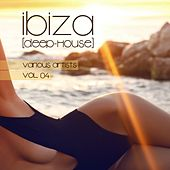 IBIZA Deep-House, Vol. 4 by Various Artists