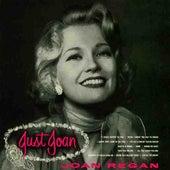 Just Joan by Joan Regan