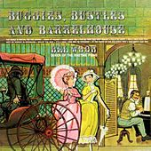 Buggies, Bustles And Barrelhouse by Del Wood
