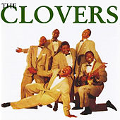 The Clovers by The Clovers