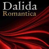 Romantica de Dalida