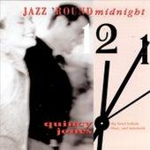 Jazz 'Round Midnight de Quincy Jones