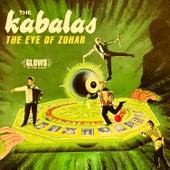 Eye of Zohar by Kabalas