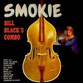 Smokie by Bill Black's Combo