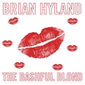The Bashful Blonde by Brian Hyland