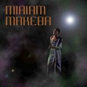 Miriam Makeba by Various Artists