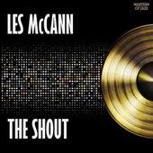 The Shout by Les McCann