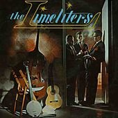 The Limeliters by The Limeliters
