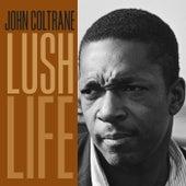 Lush Life by John Coltrane