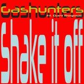 Shake It Off (feat. Dani Rogosic) by Gashunters