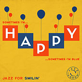 Happy – The Best of Jazz for Smilin' von Various Artists