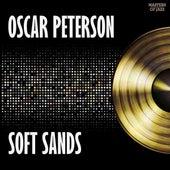 Soft Sands de Oscar Peterson