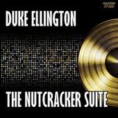 The Nutcracker Suite by Duke Ellington