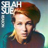Reason von Selah Sue