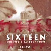 Sixteen de Leiva